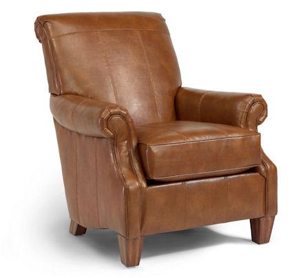 Flexsteel - Stafford Chair - N086C-10