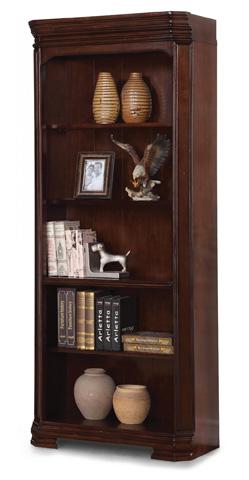 Flexsteel - Westchester Bookcase - W1204-702