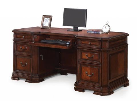 Desks Home Office Furniture Furnitureland South