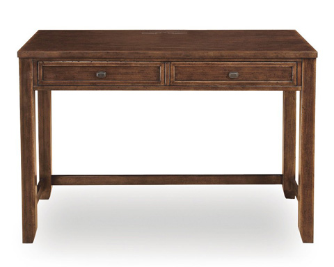 Flexsteel - Theodore 60-Inch Writing Desk - W1287-732