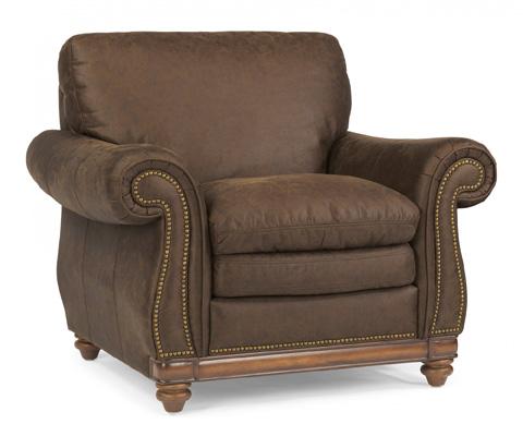Flexsteel - Fabric Chair - 1605-10