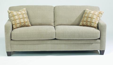 Flexsteel - Fabric Full Sleeper - 5552-43