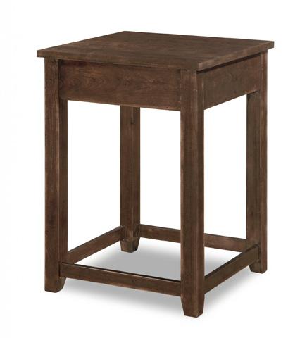 Flexsteel - Corner Table - W1287-700
