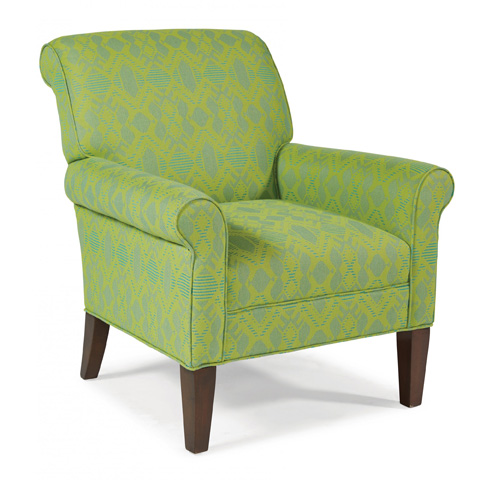 Flexsteel - Fabric Chair - 151C-10