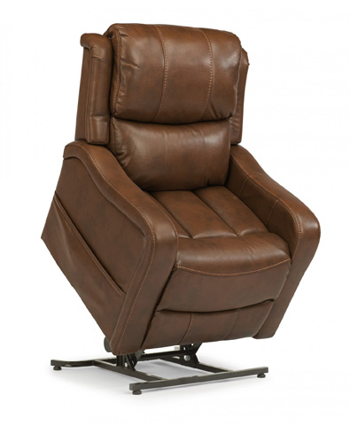 Flexsteel - Lift Recliner - 1908-55