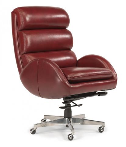 Flexsteel - Office Chair - W1538-792