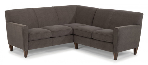 Image of Sectional
