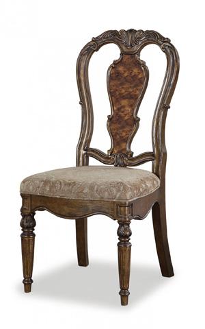 Image of Talavera Dining Chair