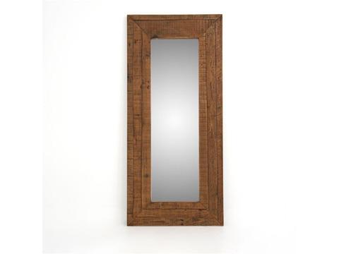 Image of Hughes Mirror