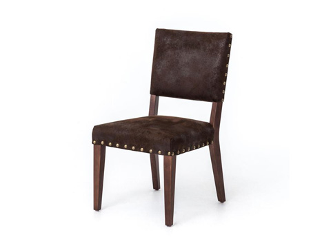 Image of Blake Dining Chair