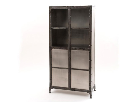 Image of Element Cabinet