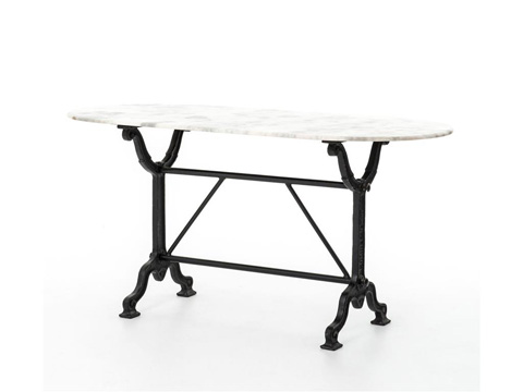 Image of Ava Writing Table
