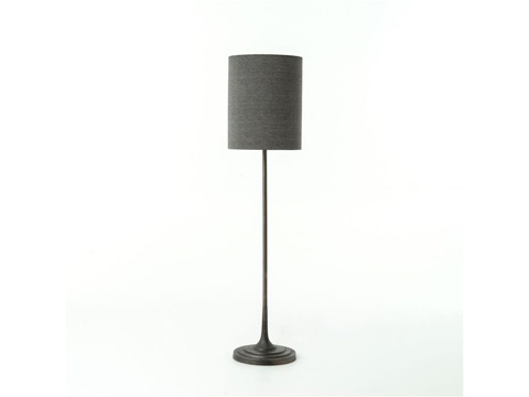 Image of Harlow Floor Lamp