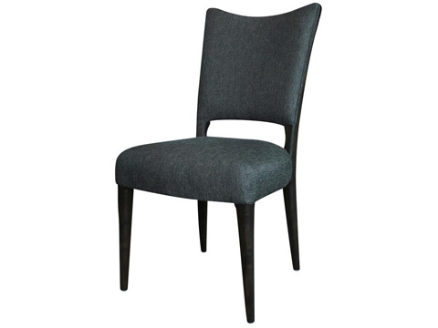 Image of Lennox Dining Chair
