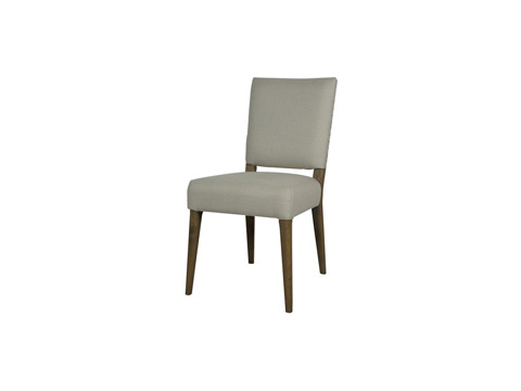 Image of Kurt Dining Chair