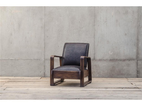 Image of Duduk Chair