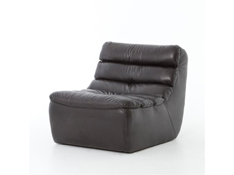 Image of Magna Chair
