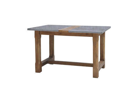 Image of Bluestone Farmhouse Pub Table