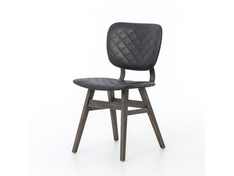 Image of Sloan Dining Chair