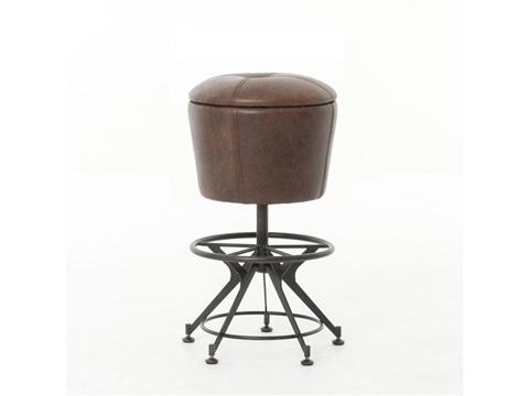 Image of Giles Counter Stool