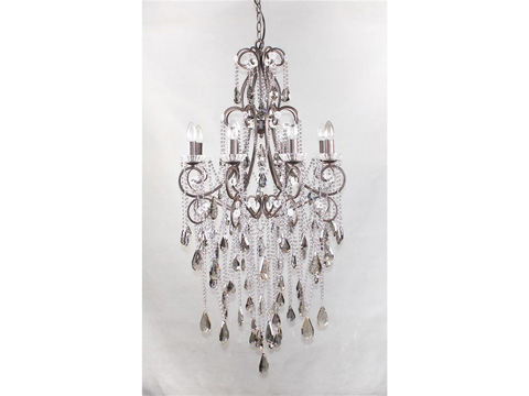 Image of Charlotte Chandelier