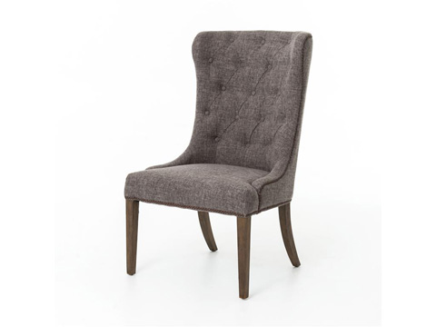 Image of Elouise Dining Chair
