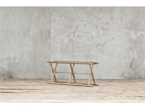Image of Folding Stool