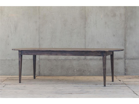 Four Hands - Dining Table - CVT-0550