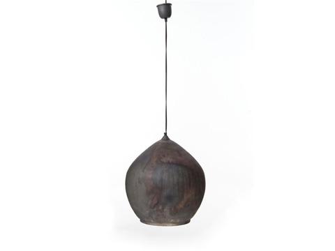 Image of Vintage Harman Hanging Pendant