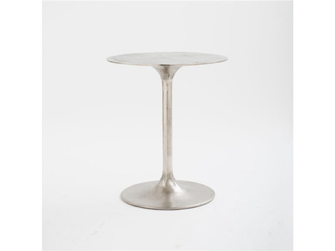 Image of Tulip Side Table