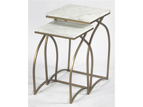 Image of Ever Nesting Tables