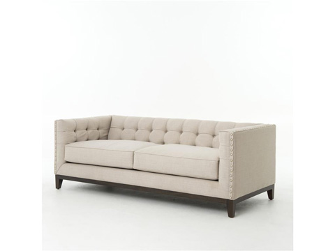 Image of Greenwich Sofa