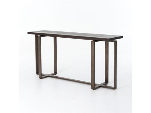 Image of Brant Console Table