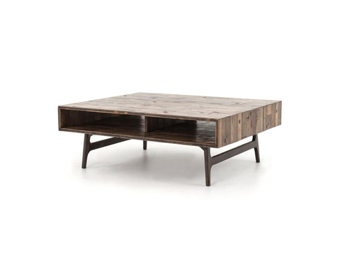 Image of Nico Coffee Table