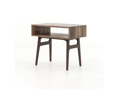 Image of Nico Side Table