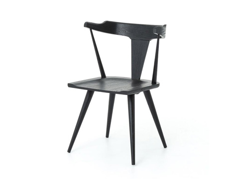 Image of Ripley Dining Chair
