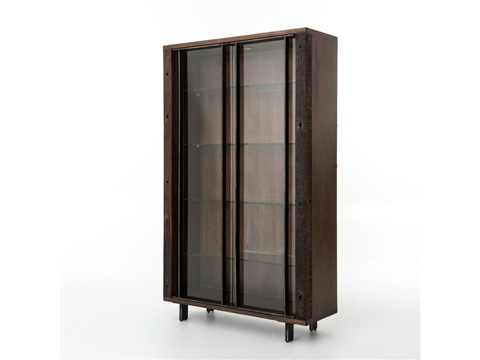 Image of Geoff Bookcase