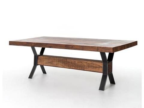 Image of Tyson Dining Table