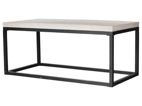 Image of Maximus Coffee Table