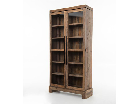 Image of Camino Bookcase