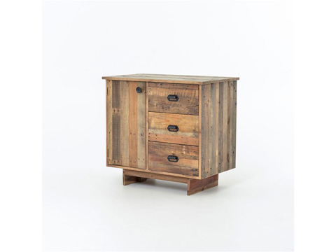 Image of Whitney Small Sideboard