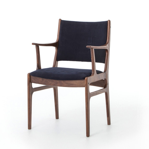 Image of Bina Arm Chair