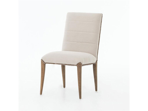 Image of Nate Dining Chair