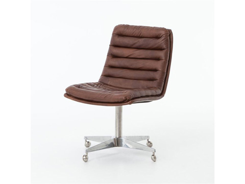 Image of Malibu Desk Chair