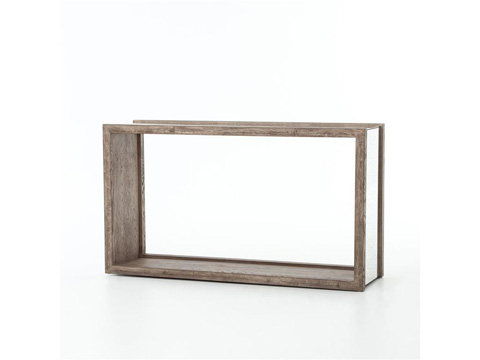 Image of Finley Console Table