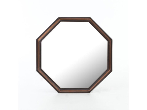 Image of Piper Mirror