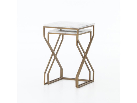 Image of Denni Nesting Tables