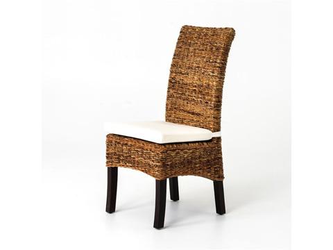 Image of Banana Leaf Chair