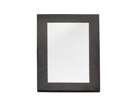 Image of Suki Tall Mirror