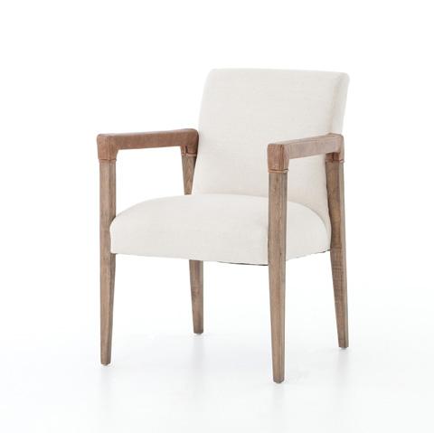 Image of Reuben Dining Chair